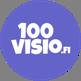 100visio.fi